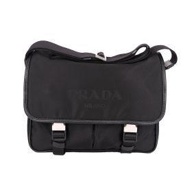Prada Messenger Bag