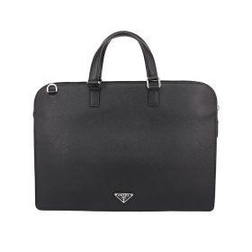 Prada Briefcase