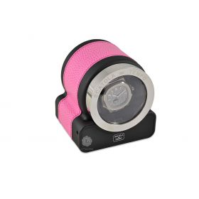 Scatola del Tempo Camelia Rotor One Hdg Watch Winder