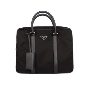 Prada Laptop Case